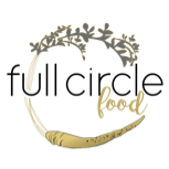 Full Circle Food